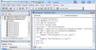 worksheet vba free worksheets library download and print