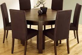 dining room small dining room table sets furniture ideas