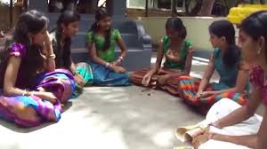 indian traditional games for children youtube