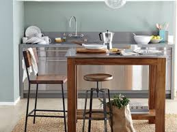 captivating high top kitchen table and chairs tags island tables