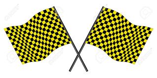 Black And Yellow Flag Yellow Flag Racing More Information Djekova