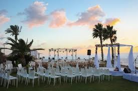 wedding organization wedman wedding planner in israel a israeli wedding