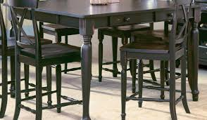 Rattan Bar Table Bar Height Table Set Full Size Of Barawesome Bar Table Chairs In