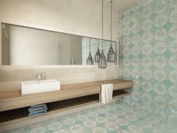 3d bathrooms interior visualizations athens 2012 co creations