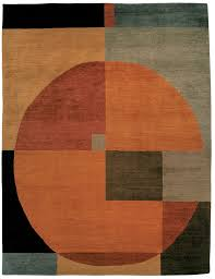 12 By 16 Area Rugs Tufenkian Compass Autumn 12 X 16 Area Rug Buy
