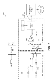patent us8564313 capacitive field sensor with sigma delta