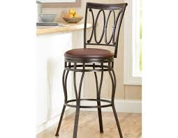 Bar Stool Cushion Stools Favored French Country Bar Stool Covers Riveting French