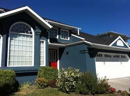 Best Decor Stucco House Paint by Best Paint For Home Exterior Home Painting Home Painting
