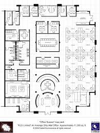 office design office floor plan templates download office floor