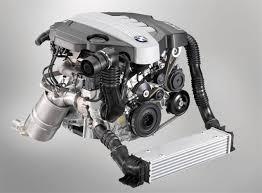 bmw 335d turbo problems confirmed 2 0 liter 4 cylinder diesel engine coming to u s
