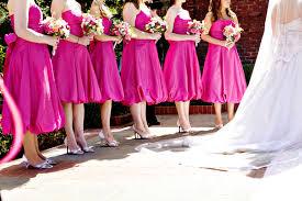 best wedding planner beautiful wedding planner organization 17 best ideas about wedding