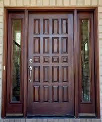 designer front doors uk home design ideas