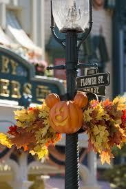 disneyland halloween neonscope 10 disneyland halloween decorations