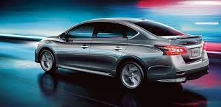 hyundai accent commercial song what s that song from the hyundai accent commercial