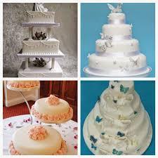 wedding cake bakery near me wedding cake maker near me