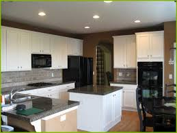 how much does it cost to paint cabinets how much does it cost to paint kitchen cabinets best kitchen gallery