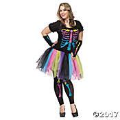 Gypsy Halloween Costume Kids 2017 Size Halloween Costumes Adults Oriental Trading