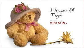 Wedding Gift Kl Pure Seed Florist U0026 Gift Kuala Lumpur Florist Kl Florist