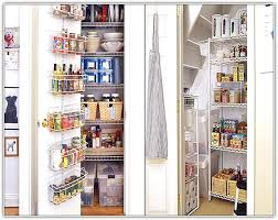 kitchen pantry design ideas 1000 ideas about small kitchen pantry on pantry ideas