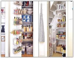 kitchen pantry ideas small kitchens 1000 ideas about small kitchen pantry on pantry ideas
