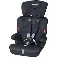 siege auto enfant de 3 ans auto safety safe 9 mois à 12 ans groupe 1 2 3