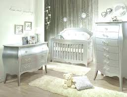 Nursery Bedroom Furniture Sets Baby Furniture Sets Uk Top Baby Boy Nursery Sets White Nursery