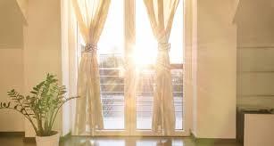 replacements u0026 installation of windows u0026 doors in phoenix az