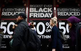 blacked out friday best black friday 2017 uk deals and all the latest offers as they