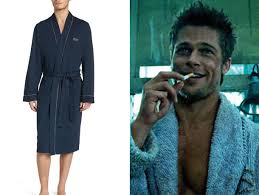 How To Use A Bidet For Men 10 Bathroom Essentials For The Modern Man U0027s Sanctuary