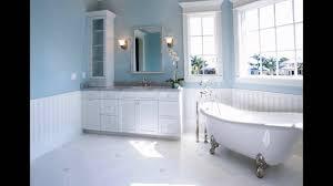picture of bathroom shoise com
