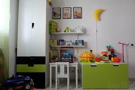 tapis chambre enfant ikea ikea rangement chambre enfant maison design bahbe com