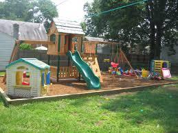Backyard Playground Plans by Backyard Ideas Family Backyard Ideas Backyard Family Backyard