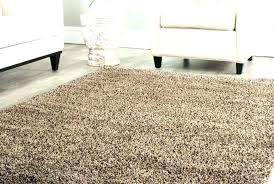 Large Indoor Outdoor Rugs New Large Outdoor Rugs N Large Outdoor Rugs Cheap Startupinpa