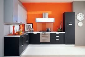 interior design for kitchen room things to lookout for during choosing kitchen design ideas
