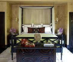 Eclectic Bedroom Decor Ideas Eclectic Bedroom Decor Ideas Awesome Eclectic Bedroom U2013 Wigandia