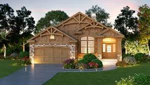 bungalow home designs bungalow house plans small modern customized home designs