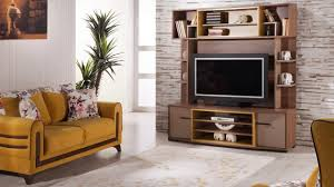 Modern Tv Units by Modern Tv Cabinet Wall Units That Will Inspired You Youtube