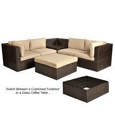 wooden corner sofa set sofa set corner eo furniture