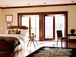 Schlafzimmer Holzboden Hintergrundbilder Fenster Zimmer Bett Holz Schlafzimmer