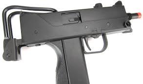 kwa mac 11 gas gun airsoft smg m11 u2013 airsoft atlanta