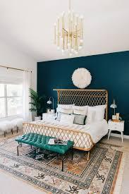 25 master bedroom color ideas for your home modern boho master
