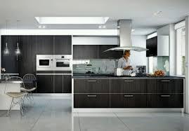 ikea design kitchen cabinet kitchen cabinets lowes design frightening kitchen