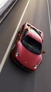 video meet the new lexus gs 450h hybrid automotorblog 85 best cars images on pinterest dream cars car and automobile