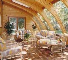 Cost Sunroom Addition Cost To Build Sunroom Top Tips When Building A Sunroom Or Florida
