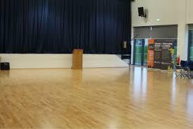 Laminate Flooring Cardiff Moran Floors Photo Gallery
