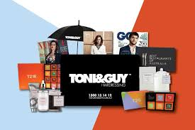 hairdressing services and products australia toni u0026guy