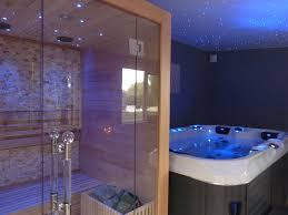 chambre spa lyon meilleur de chambre avec privatif lyon frais accueil idées