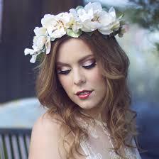 Bridal Makeup Las Vegas Bridal Makeup Artist U0026 Hairstyling United States Paper Bag Beauty