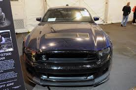 2013 mustang shelby gt500 price 2013 ford mustang shelby gt500 prototype auctioned automotorblog