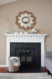 best 25 fireplace tile surround ideas on pinterest marble